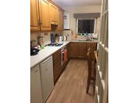 Student Flat to share in Southsea (BILLS inclusive)