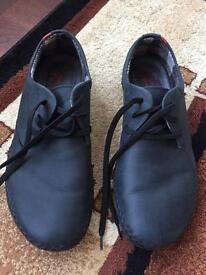 Men shoes CLARKS