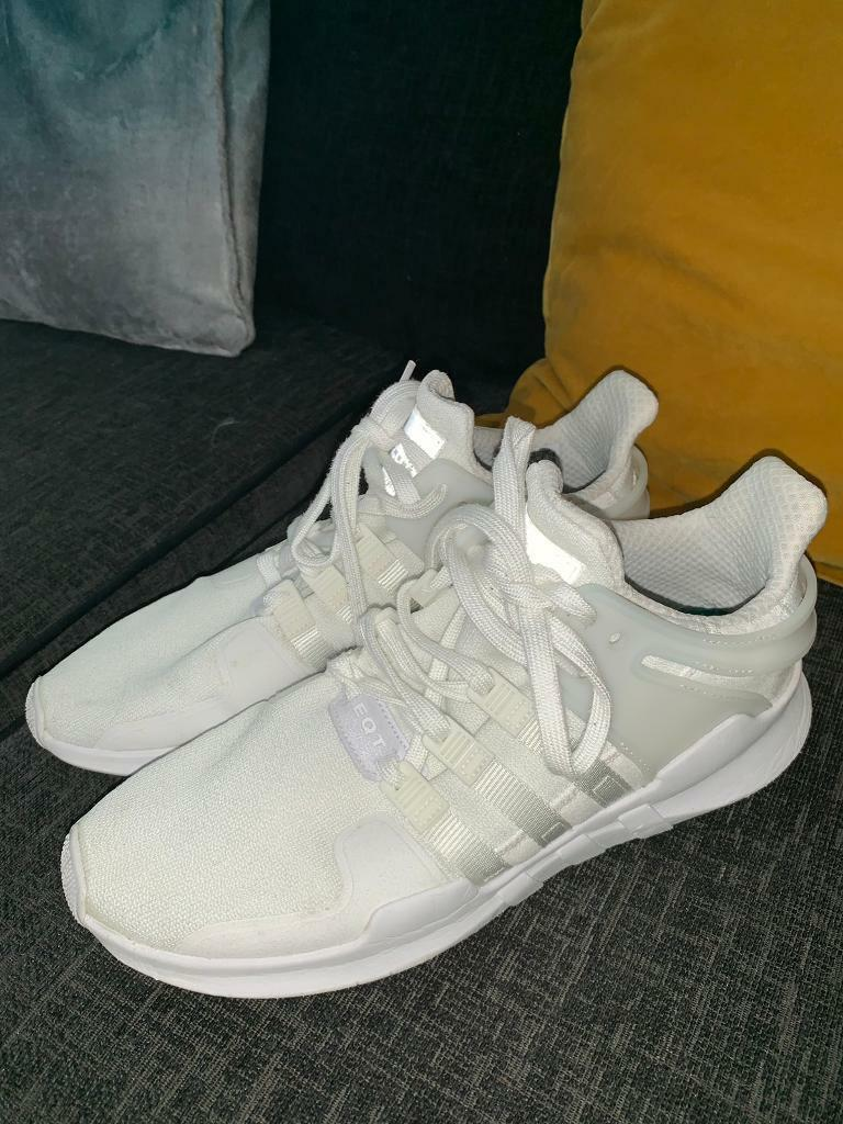 sale retailer df6bb a8ac4 Adidas eqt - men's size 9   in Ormesby, North Yorkshire   Gumtree