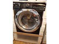 New model Hoover Dynamic Next WDXOA4106HCB 10+6Kg Washer Dryer