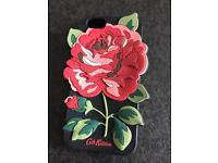 Cath kidston phone case iPhone 6 cover