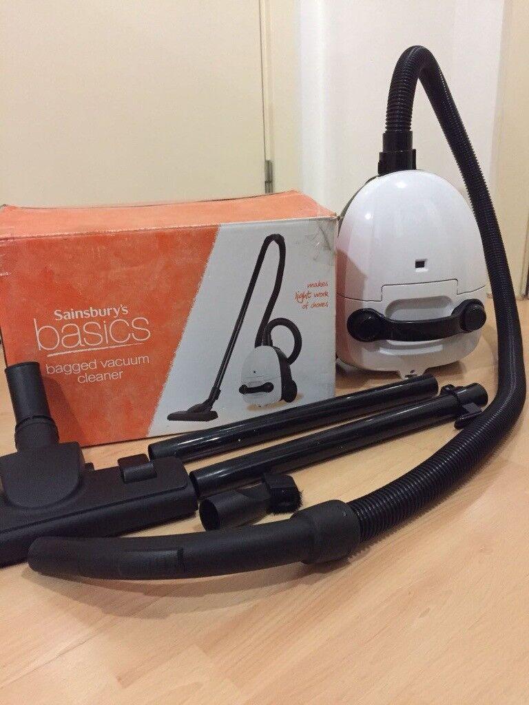 Vacuum Cleaner For Sale In Ealing London Gumtree