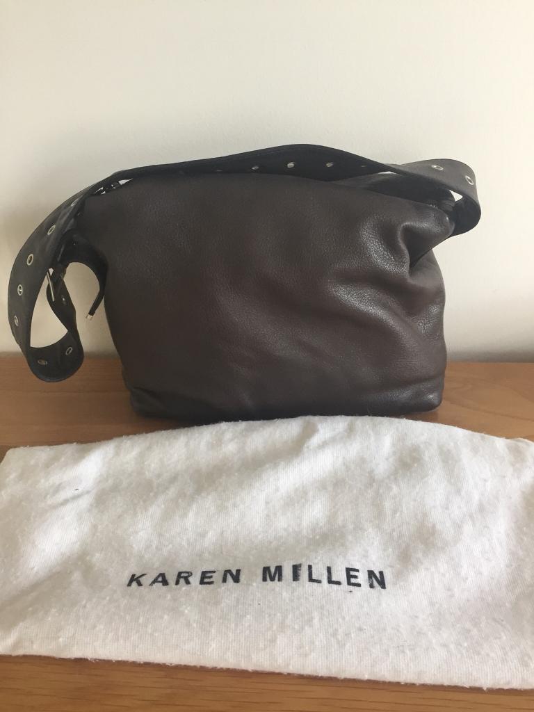 Karen Millen handbag £50ono