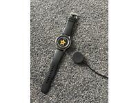 Galaxy watch 3 42mm