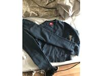 Nike tech tracksuit Not Adidas or Prada or Gucci or Air max or Huarache or