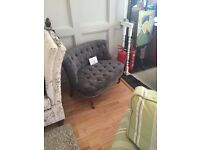 Love Seat for sale OFFER