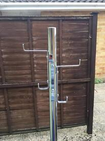 Coat Stand - Used - Good Condition