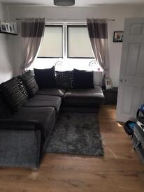 2/3 Bed house DYCE