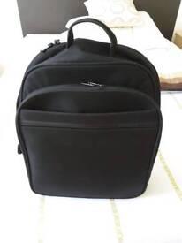Laptop bag / rucksack