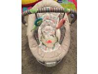 Baby Bouncer **REDUCED**