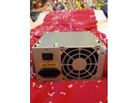 230V PC power unit
