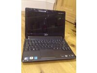 Working Acer Aspire One ZG8 - London - Used