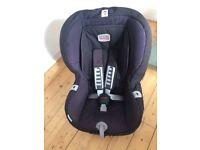 Britax stage 2 car seat - toddler