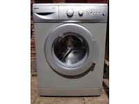 BEKO washing machine WM5140S