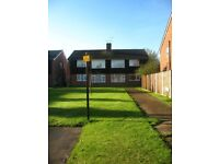Room in shared flat to rent, Canterbury CT1
