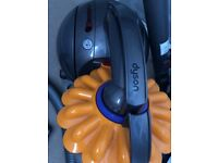 Hoover Dyson Cylinder Ball vacuum cleaner