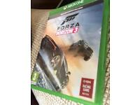 Xbox One Games ALL in EXCELLENT condition