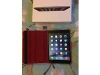 iPad Mini 1 16GB