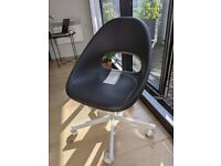 Brand New IKEA desk chair