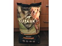Autarky Dog Food for Sale
