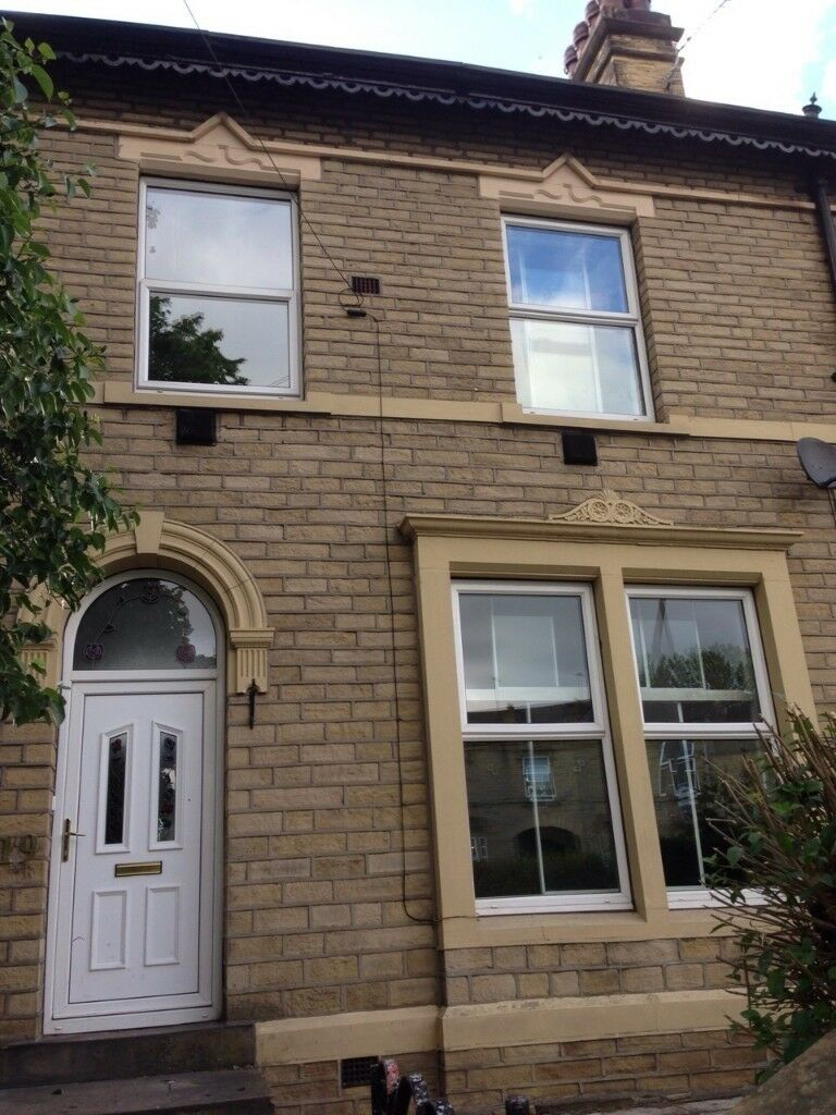 Huddersfield Rooms To Rent