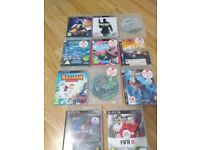 PlayStation 3 an 11 games no longer use 130ono collection only