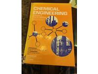 Coulson and Richardson chemical engineering vol 2