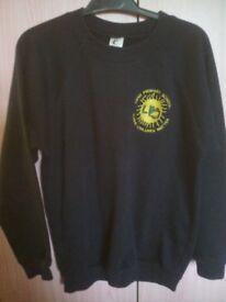 Liden Primary School Uniform - girls