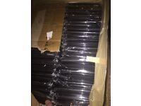 300 x IPad Mini 360 cases Wholesale Job Lot iPhone & protectors Pens etc. Can post