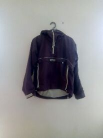 Paramo Women's Windbreaker/ Jacket