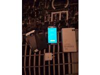 [Unlocked] Samsung Galaxy S6 Mobile Phone, 128GB