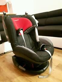 Maxi Cosi Tobi car seat up to 18kg