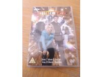 Doctor Who Series 2 Vol 5 DVD