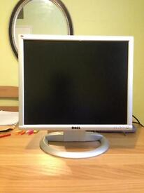 **Offers**Dell 19' Flat Monitor