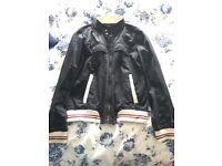 Zara Man Medium Size Jacket