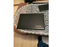 Lenovo N14608 spares and repairs