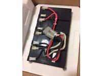 APC RBC12 UPS Replacement Battery Cartridge