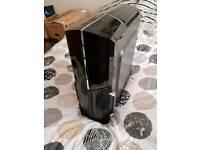 Thermaltake N21 Versa PC Desktop ATX Case