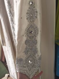 MINT CONDITION MENS SHERWANI