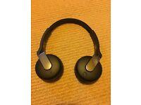 Like New Sony DR-BTN200 Wireless Headphones