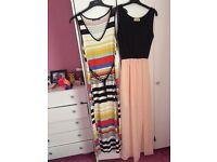 Large bundle of women's cloths size 10 -12
