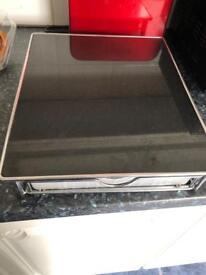 Dolce Gusto coffee pod storage tray.