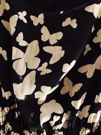 Select Dress UK size 10