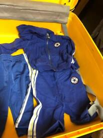 df0fad4d62db 26 items .. baby boys clothes 6-9 months