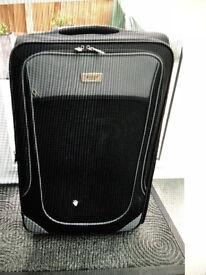 Skylight Travel Case