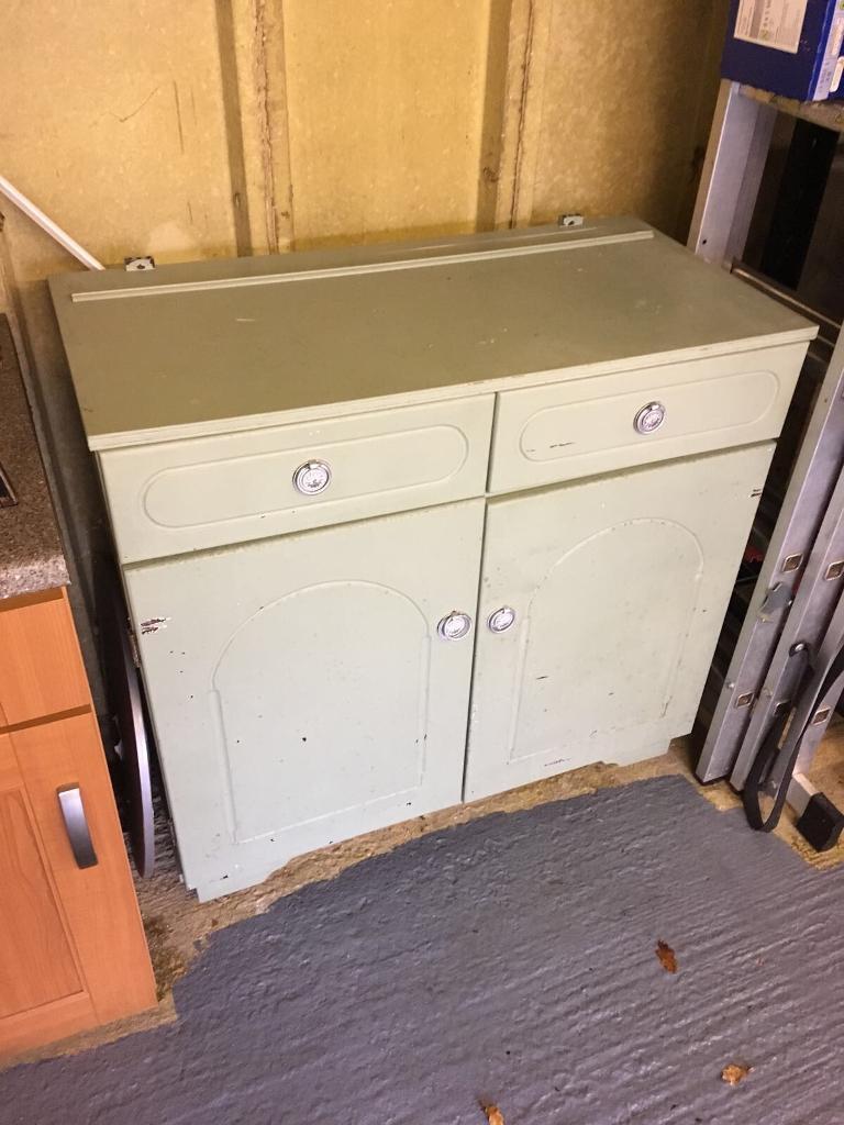 Cupboard/sideboard
