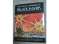 The Secret Language of Relationships: Your Complete Personality Guide to Any Re…
