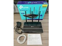 TP-Link Archer AC1200 Wireless Router