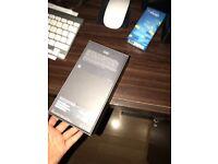 iPhone 8 Plus unlocked basically new