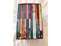Michael Morpurgo Children's Book Collection